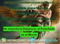 AMARRES Y DESAMARRES PARA PAREJAS DEL MISMO GENERO