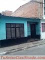 Casa en Poblado II