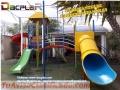dacplar-ofrecemos-una-gran-gama-de-equipamiento-para-parques-infantiles-2.jpg