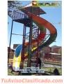 dacplar-ofrecemos-una-gran-gama-de-equipamiento-para-parques-infantiles-3.jpg