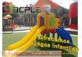 dacplar-ofrecemos-una-gran-gama-de-equipamiento-para-parques-infantiles-4.jpg