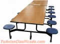 we-manufacture-tables-cafeteria-banks-and-more-3.jpg