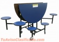we-manufacture-tables-cafeteria-banks-and-more-4.jpg