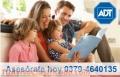Alarmas para casas en Corrientes (0379)  4640135