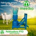 meelko-peletizadora-maquina-de-hacer-pellets-de-concentrados-balanceados-mkfd200p-2.jpg