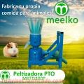 meelko-peletizadora-maquina-de-hacer-pellets-de-concentrados-balanceados-mkfd200p-4.jpg