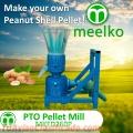 meelko-peletizadora-260mm-pto-para-alfalfas-y-pasturas-350-450kg-mkfd260p-1.jpg
