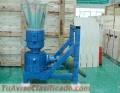 meelko-peletizadora-260mm-pto-para-alfalfas-y-pasturas-350-450kg-mkfd260p-3.jpg