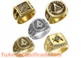 MONEY ATTRACTION SPELLS | +27630716312 BOOSTING BUSINESS MAGIC RING | WALLET IN USA