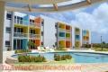 Nice condo for Sale Aruba. Isla Bonita Residences