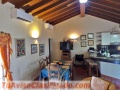 Casa en renta en Aruba Paradera