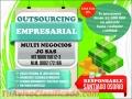 outsourcing-empresarial-financia-para-lo-que-usted-necesita-1.jpg