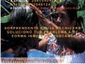 El mejor de los amarres de amor desde Catemaco Veracruz