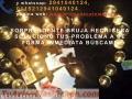 Amarres de amor vudu y pactos bruja Casilda de Catemaco Veracruz   +5212941040124