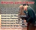 AMARRES RAMIRO EL CHAMAN LLANERO 0963062968