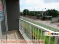 Vive En Paraiso | Estrena Apartamento En Barranquilla