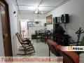 2 Cuartos, 84 m² – * CASA DE OPORTUNIDAD EN LA CIUDADELA 20 DE JULIO*