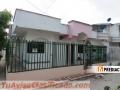 villa-estadio-robles-casa-esquinera-en-venta-1.jpg