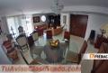 venta-de-apartamento-en-exclusivo-sector-riomar-1.jpg