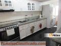 venta-de-apartamento-en-exclusivo-sector-riomar-3.jpg