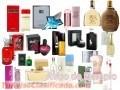 perfumes-fragancias-y-colonias-4.jpg