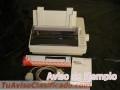 impresora-citizen-de-punto-3.JPG