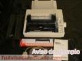 impresora-citizen-de-punto-5.JPG