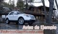 ford-explorer-2012-1421-5.jpeg