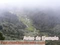 parque-nacional-sierra-nevada-merida-venezuela-4.JPG