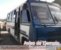 se-vende-autobus-chevrolet-en-buenas-condiciones-3.jpg