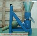 meelko-peletizadora-230mm-22hp-pto-para-concentrados-balanceados-300-400kgh-mkfd230p-3.jpg