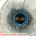 maquina-meelko-para-pellets-con-madera-120-mm-diesel-45-60-kgh-mkfd120a-2.jpg