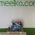 maquina-meelko-para-pellets-con-madera-120-mm-diesel-45-60-kgh-mkfd120a-5.jpg