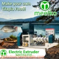 extrusora-para-pellets-flotantes-para-peces-700-800kgh-75kw-mked135b-1.jpg