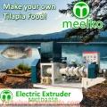 extrusora-para-pellets-flotantes-para-peces-700-800kgh-75kw-mked135b-2.jpg