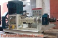 extrusora-para-pellets-flotantes-para-peces-700-800kgh-75kw-mked135b-4.jpg