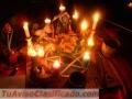 Amarres, rituales, trabajos garantizados