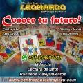 leonardo-vidente-de-nacimiento-1.jpg
