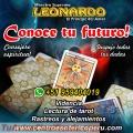 el-tarot-del-maestro-leonardo-1.jpg