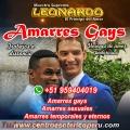 leonardo-especialista-en-uniones-del-mismo-genero-1.jpg