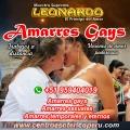 AMARRES GAYS ETERNOS
