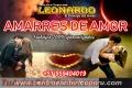 AMARRES DOMINANTES DE AMOR EFECTIVOS