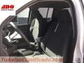 Nissan frontier 4x4 2014