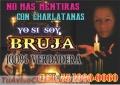 AMARRES DE AMOR CON RESULTADOS INMEDIATOS.!!!