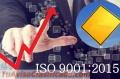 Diplomado Online en Implementación de Sistemas de Gestión de la Calidad ISO 9001:2015
