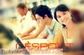 Panamá aprende con los mejores Cursos Online del Politécnico CESPOLIT