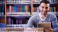 Perú aprende con los mejores Cursos Online del Politécnico CESPOLIT