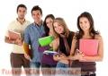 Puerto Rico aprende con los mejores Cursos Online del Politécnico CESPOLIT