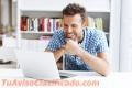 puerto-rico-aprende-con-los-mejores-cursos-online-del-politecnico-cespolit-2.jpg