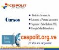 Curso Online de Energía Solar Fotovoltaica